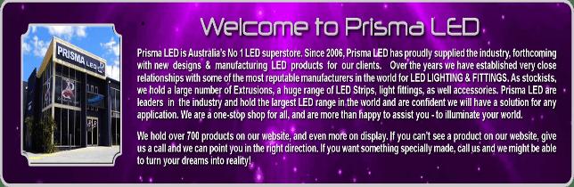 prisma_box1