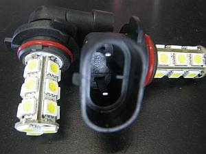 LED 9006 * PRI-JIA-9006-18