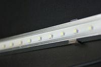 LED BAR * PRI-XJA-BAR