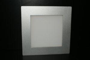 LED PANEL LIGHT * PRI-200-SQ