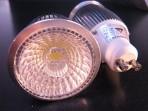 LED GU10 * PRI-A-GU10-8W-D