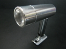 LED POST LIGHT * PRI-CL-CF-MINI