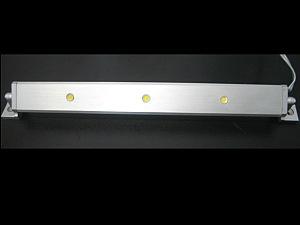 LED BAR LIGHT * PRI-BAR-3