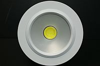 LED CEILING LIGHT * PRI-BR-20W