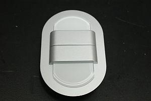 LED WALL FITTING * PRI-W-R2
