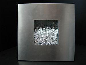 LED WALL LIGHT * PRI-NE-002