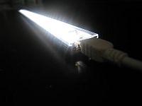 LED BAR * PRI-XJA2-BAR
