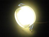 LED WALL LIGHT * PRI-HLW-3W