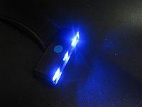 LED BIKE LIGHT * PRI-CATEYE-3