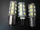 LED G4 * PRI-BI-G4-18