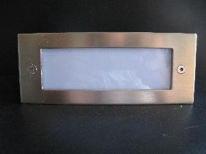 LED WALL LIGHT * PRI-AW4