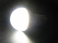 LED BULB * PRI-HO-7W