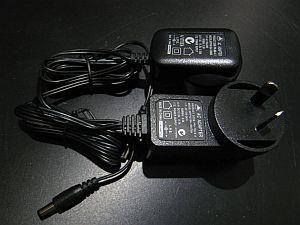 LED DRIVER * PRI-350-4.2W & PRI-700-8.4W