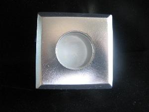 WALL & DECKING LIGHT *PRI-AW6