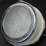 LED SPA LIGHT * PRI-UNI-SPA