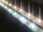 LED BAR * PRI-KI-350