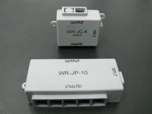 JUNCTION BOX * PRI-BOX-4/10