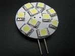 LED G4 * PRI-G4-10