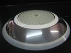 LED POOL LIGHT * PRI-POOL-RGB-XL