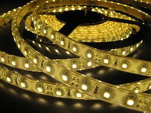 LED STRIP * PRI-GO-SILICA-426