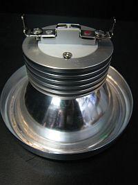 LED AR111 * PRI-LE-AR111