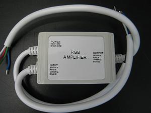 LED REPEATER * PRI-IP-AMP