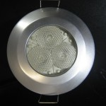 WATER PROOF DOWNLIGHT * PRI-65