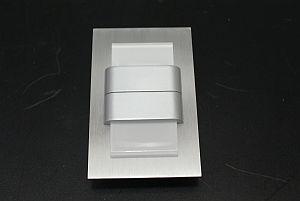 LED WALL FITTING * PRI-W-S2