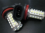 LED H8 * PRI-JIA-H8-30