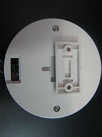 LED SENSOR * PRI-LE-SENS-60W