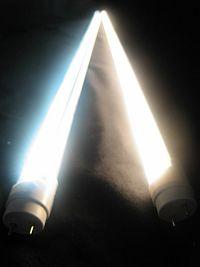 LED TUBE * PRI-EC-T8 *18W, 20W