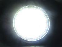 LED MR16 * PRI-FH-6W-DB