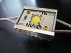 LED MODULE * PRI-EV-HP1