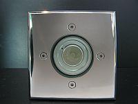 LED INGROUND * PRI-CH2-IN-MR16