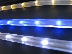 STRIP/ROPE LIGHT * PRI-FLEX