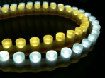 LED STRIP LIGHT * PRI-BULLET