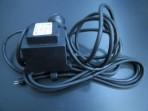 WATER PROOF TRANSFORMER* PRI-24V-AC60