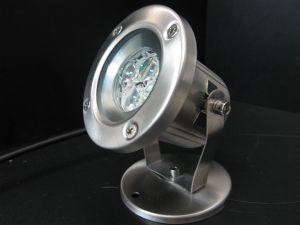 LED GARDEN LIGHT * PRI-PR-GD-RGB