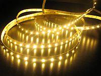 LED STRIP * PRI-GO-426