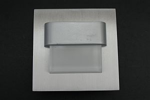 LED WALL FITTING * PRI-W-S1