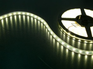 RIBBON LED LIGHT * PRI-RIBBON