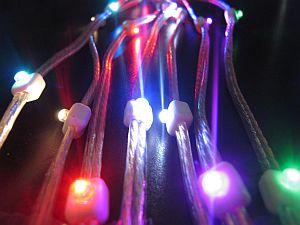 LED CLIP * PRI-CLIP-65