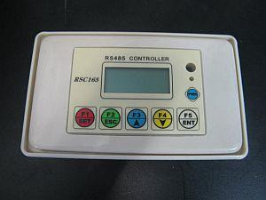 LED CONTROLLER * PRI-AL-96