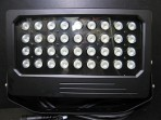 LED FLOOD LIGHT * PRI-FLOOD-36