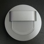 LED WALL FITTING * PRI-W-R1