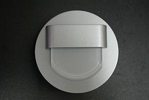 LED WALL FITTING * PRI-W-R1