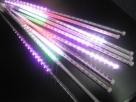 LED METEOR SHOWER * PRI-METEOR-X-RGB