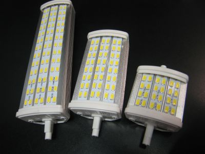 LED R7S REPLACEMENTS * PRI-R7S-8W-14W-20W