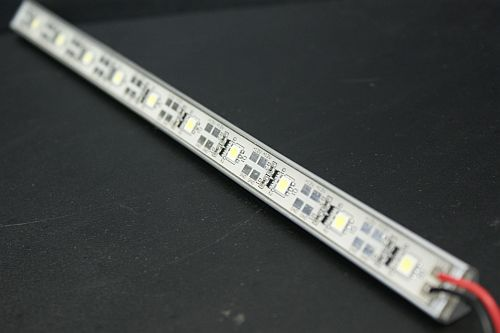 LED BAR * PRI-CO-AL