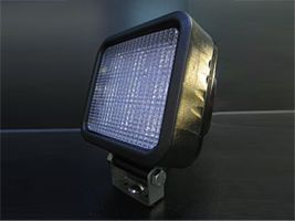 LED FLOOD LIGHT * PRI-FLI-20W